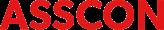 Asscon-Logo