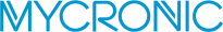 Mycronic-Logo